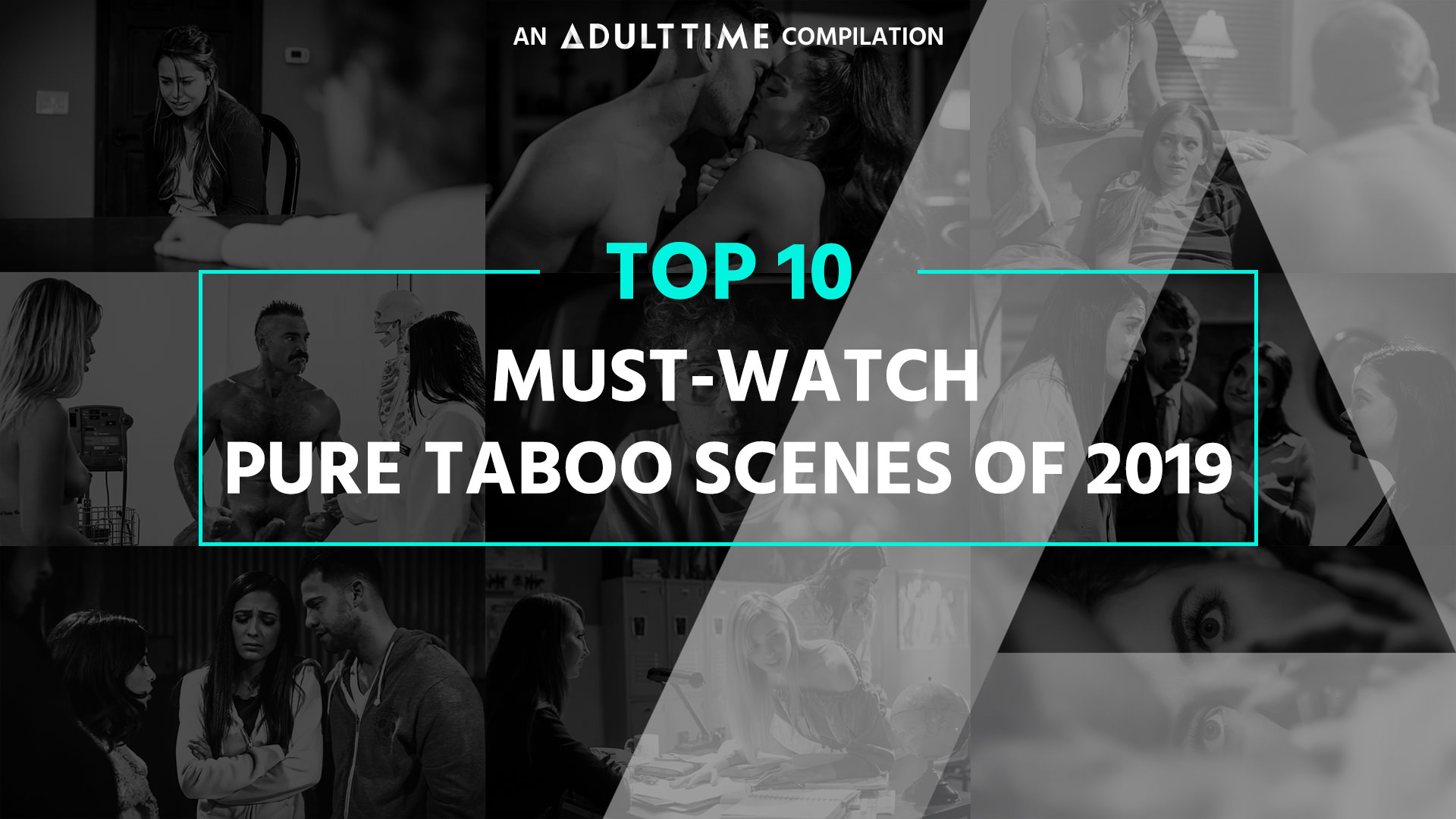 Top 10 - Must-Watch Pure Taboo Scenes of 2019 - Dick Chibbles & Tommy Pistol & Jaye Summers & Abigail Mac & Kendra James & Cherie DeVille & Alexis Fawx & Gia Paige & Angela White & Reagan Foxx & Whitney Wright & Maya Kendrick & Alina Lopez & Jane Wilde & Michael Vegas & Isiah Maxwell & Seth Gamble & Steve Holmes & Charles Dera & Jake Adams & Mr. Pete & Dee Williams & Silvia Saige & Avi Love & Mackenzie Moss 1