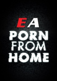 Porn From Home - Adira Allure Day 2 Dvd Cover