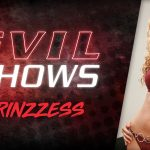 Evil Shows – Prinzzess – Prinzzess