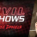 Evil Shows – Bree Daniels – Bree Daniels