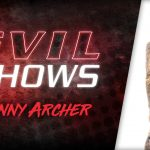 Evil Shows – Penny Archer – Penny Archer